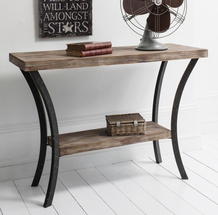 Editors Choice Our favourite console tables furnishcouk