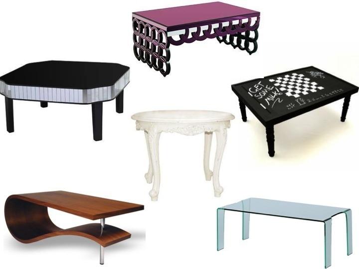 Purple coffee table for Purple coffee table