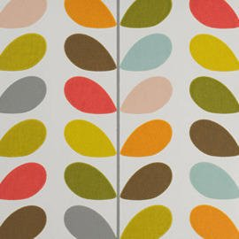 Shop The Designer Orla Kiely Furnish Co Uk