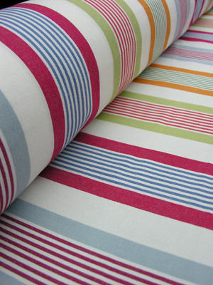 Trend Watch Stripes Furnish Co Uk