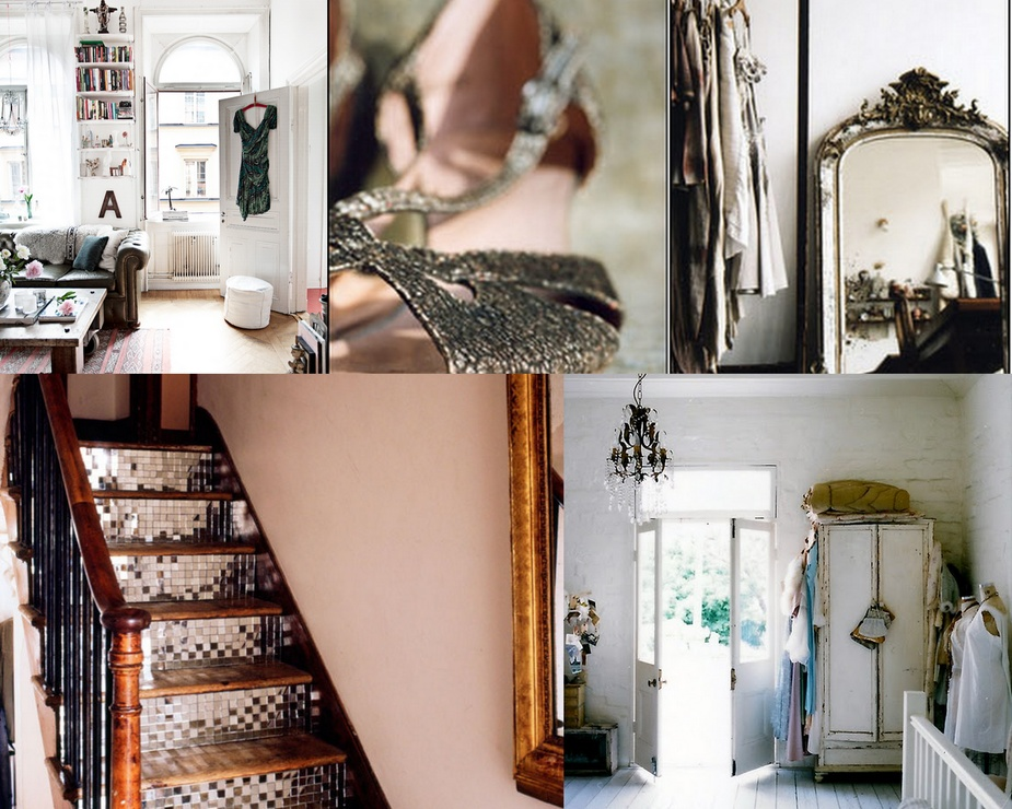 This Week S Pick Of The Best Interior Design Blogs