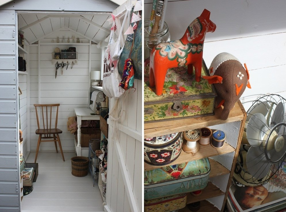 This Week S Pick Of The Interiors Blogs July 02