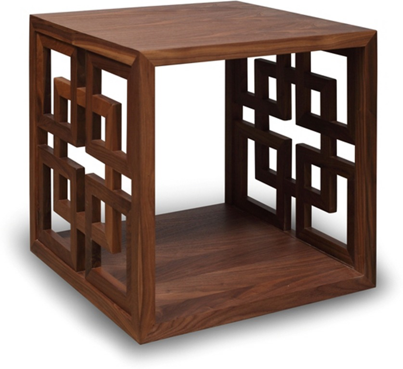 Trend watch oriental for Asian furniture uk
