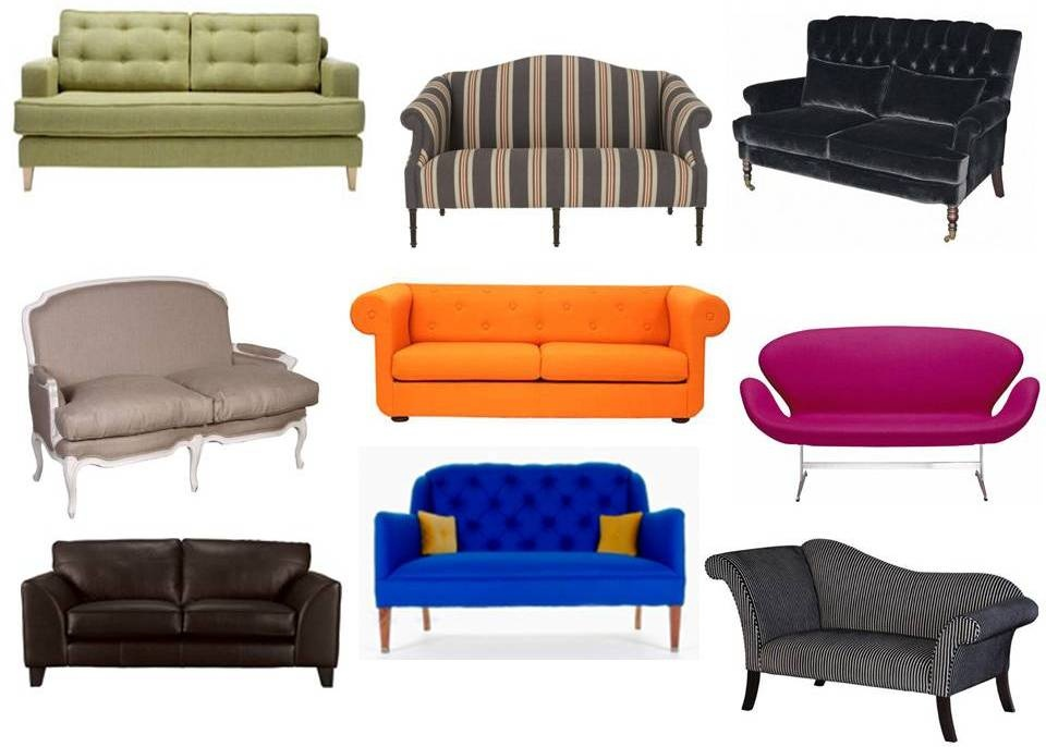 Good Small Sofa Sale Uk Part - 8: A Small Selection Of Our Fantastic Range Of Sofas