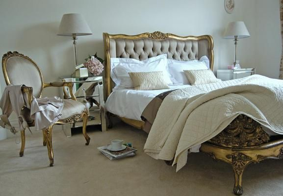 Style Guide Baroque Furnish Co Uk