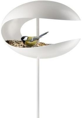 bird house design uk