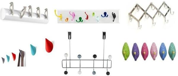 coat racks and stand