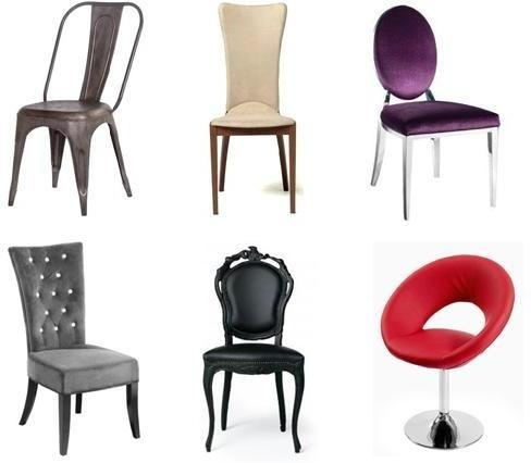 Funky chairs for living room uk 2017 2018 best cars for Funky dining room furniture