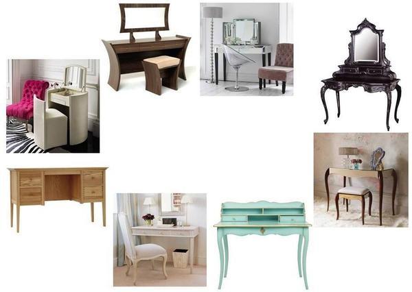 April 11 Interior Design Magazine Furnish Co Uk