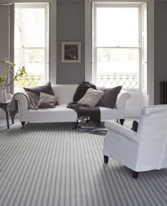 Buyers Guide To Flooring Furnish Co Uk