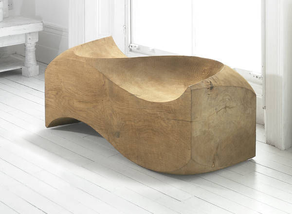 pin by moorea seal on cool strange objects pinterest solid oak and stone