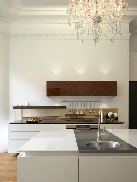 The Furnish Co Uk Guide To Bespoke Kitchens Furnish Co Uk