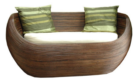 Trend Watch Tropical Furnish Co Uk