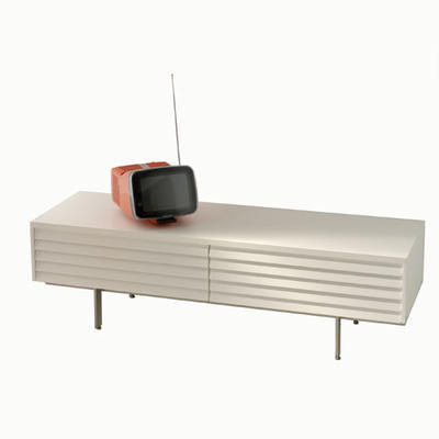 tvstereo unit
