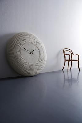 Trend Watch Oversized Interior Design Furnish Co Uk