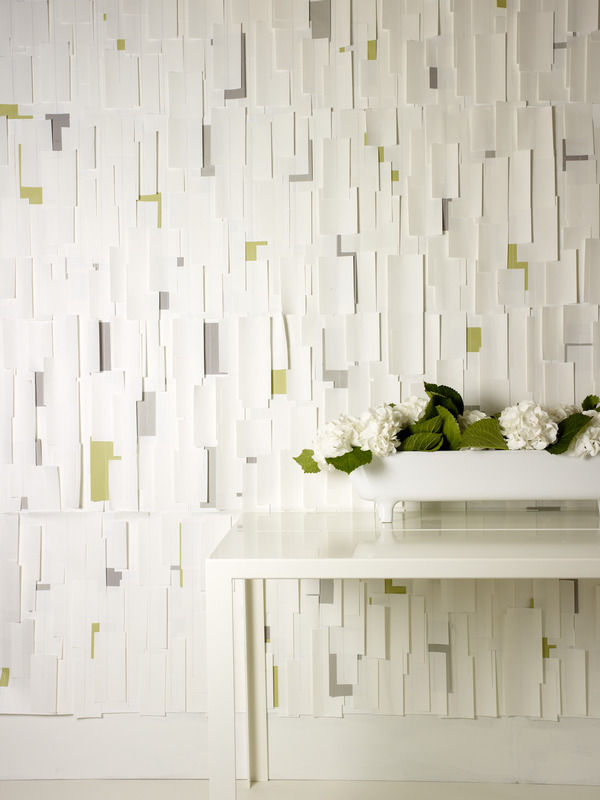 Interview tracy kendall for Modern wallpaper uk