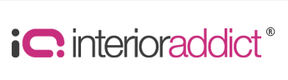 Interior Addict logo