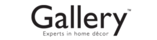 Gallery Direct logo