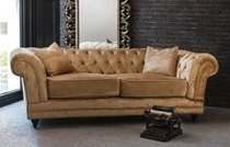 Sofas and sofabeds