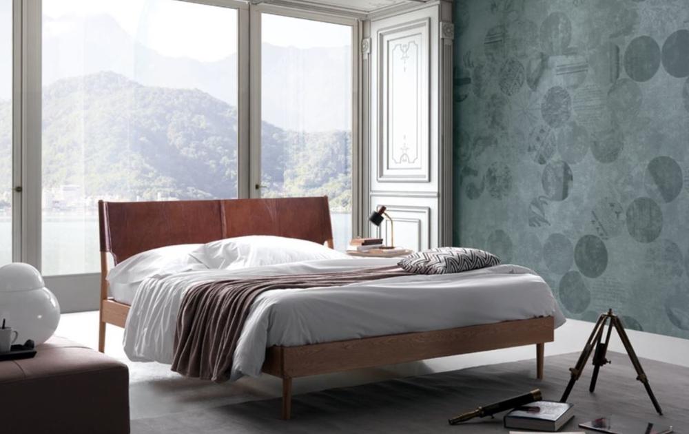 Norway Bed Beds