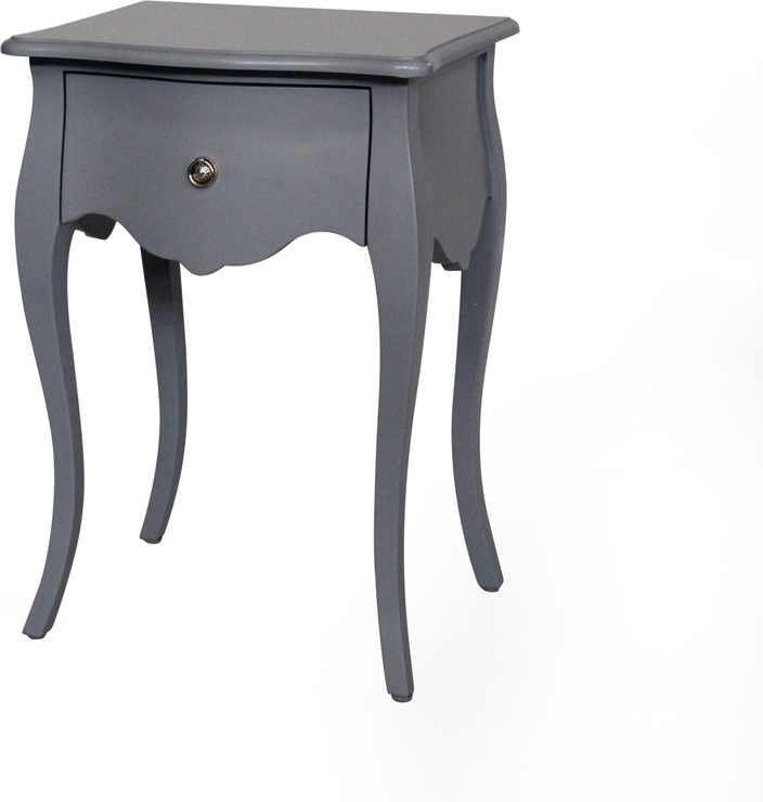Mariette single drawer bedside table bedside tables mariette single drawer bedside table image 9 watchthetrailerfo