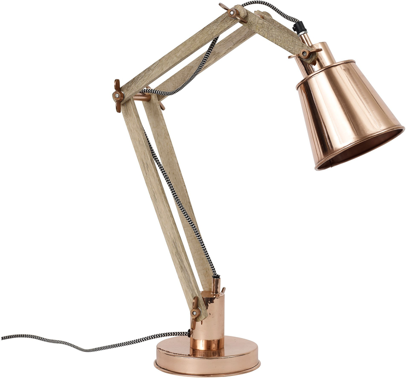 for sale anglepoise at from lamp desk pamono lamps