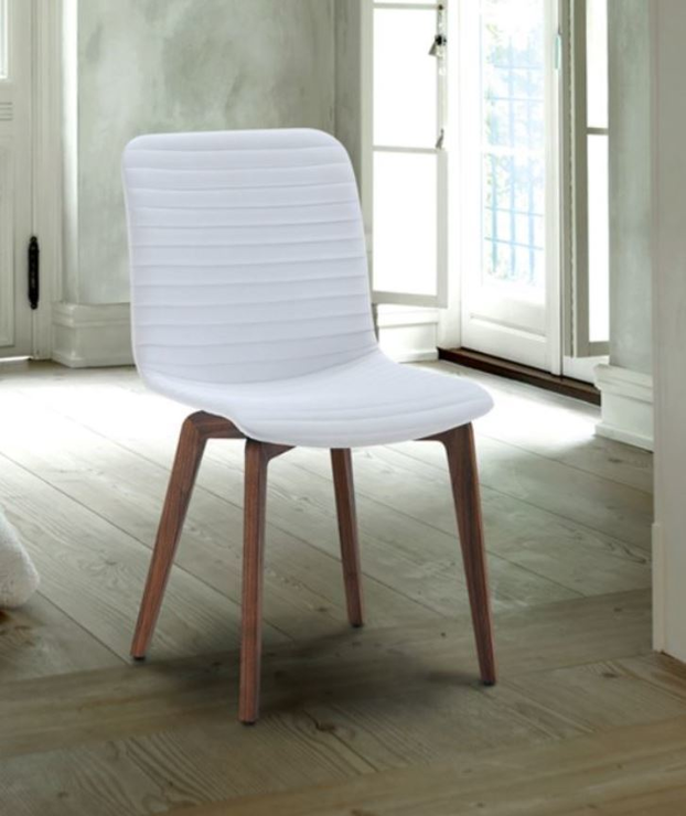 Velo Eco Chair Dining Chairs