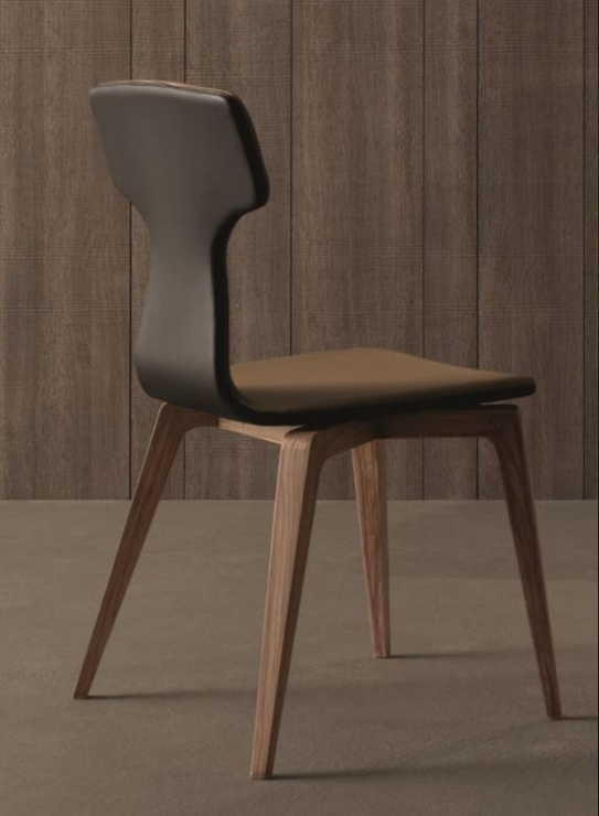 Monika Dining Chair Dining Chairs