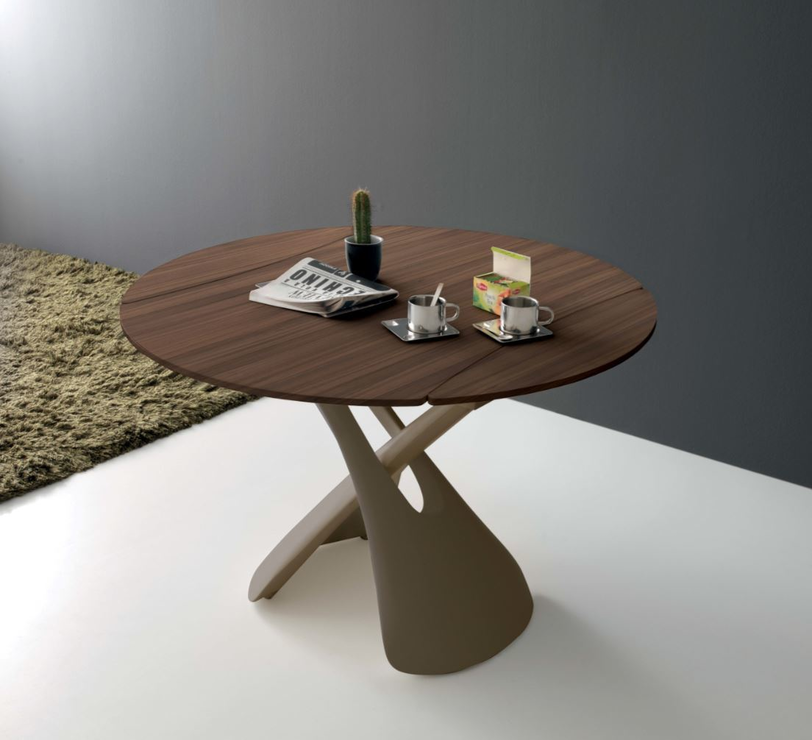 paris dining  coffee table  dining tables