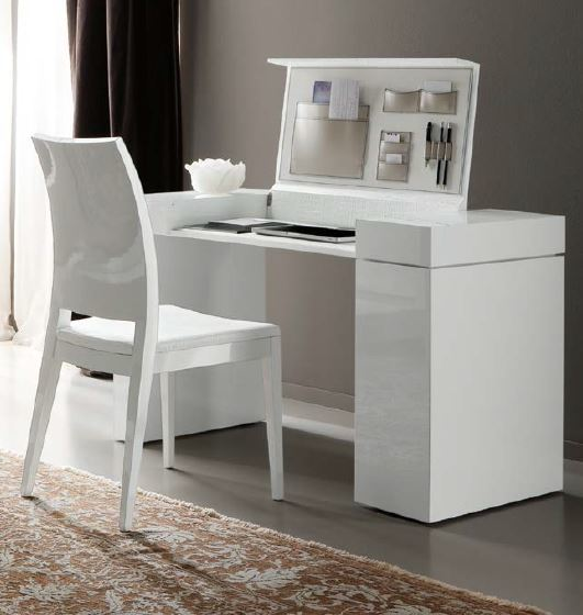 Diamond Dressing Table By Rossetto