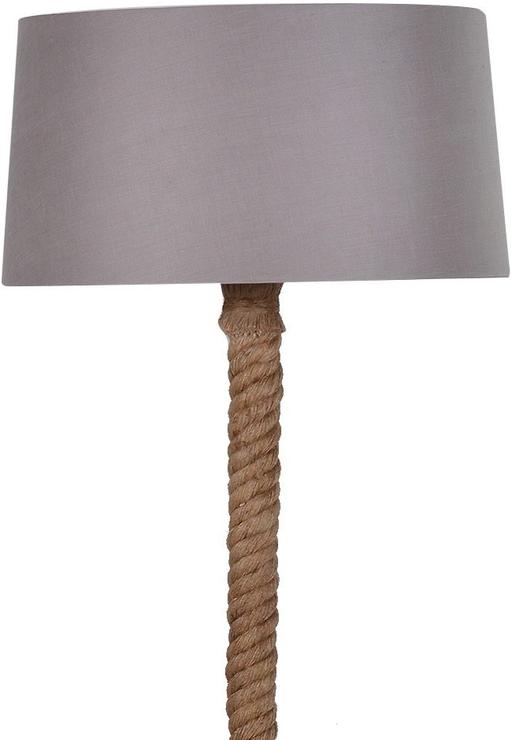 in tall takeluckhome com black rope p finish light lamp burlap matte floor metal tier hemp led