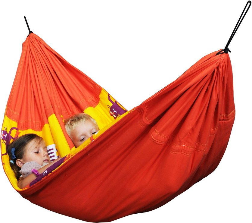 animundo hammock for children animundo hammock for children   hammocks  rh   furnish co uk