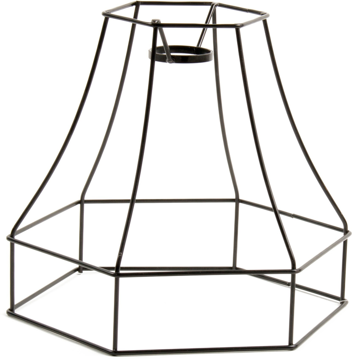 white metal outdoor furniture with 503848 Wire Frame Bell L Shade on Black Metal Easel as well 503848 Wire Frame Bell L shade furthermore Bass Treble Tone Control Circuit additionally Designer Table L s furthermore 1094755.