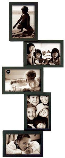 isernia tower multi frame black - Multi Frame