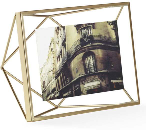 Umbra Prisma 4x6 Photo Frame Photo Frames