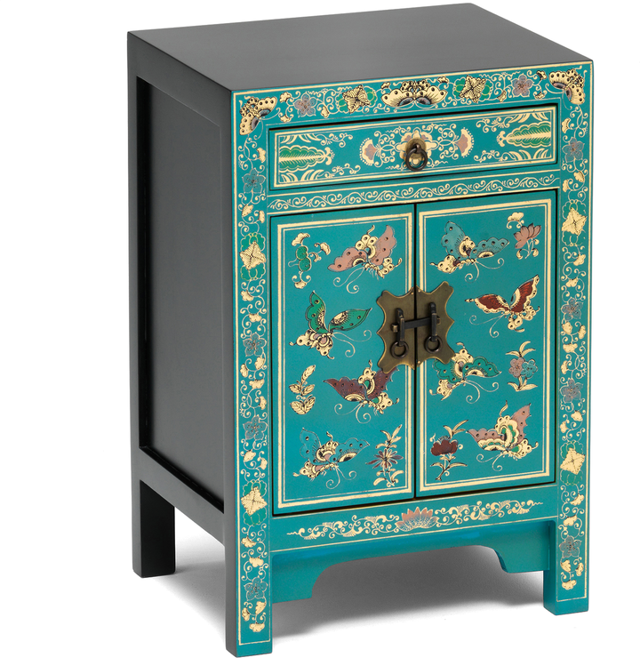 Oriental Furniture Shop Online At Furnish Uk
