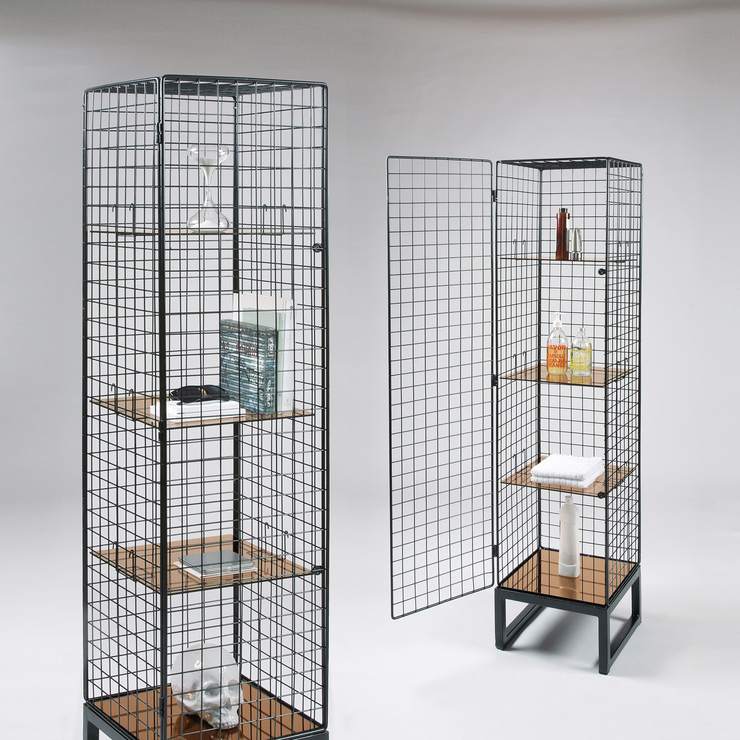wire cabinet - Kemist.orbitalshow.co