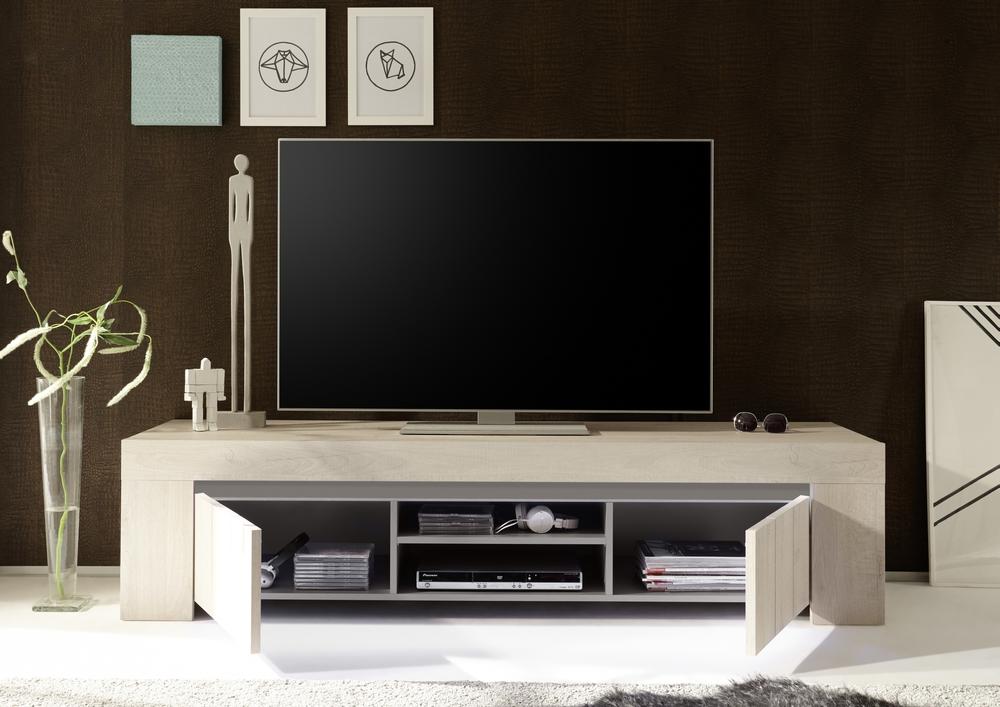 Tv Grau Beige ~ Die Besten Einrichtungsideen und innovative Möbelauswahl