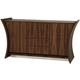 Embrace sideboard by Tom Schneider
