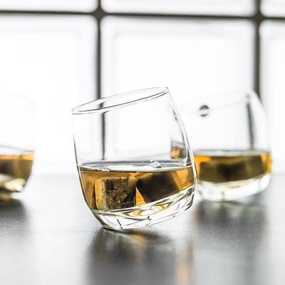 Sagaform Whiskey Stones image 2