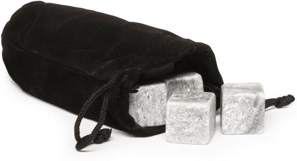 Sagaform Whiskey Stones image 4