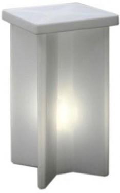 X2 (light) bar table