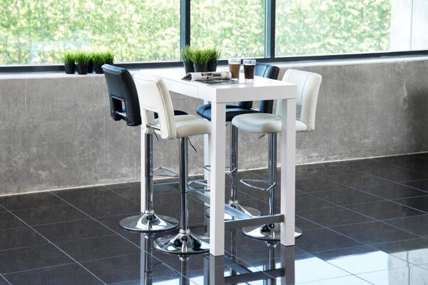 Angala bar table image 6