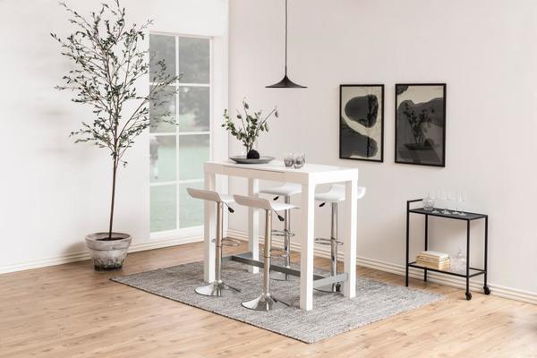 Angala bar table image 8