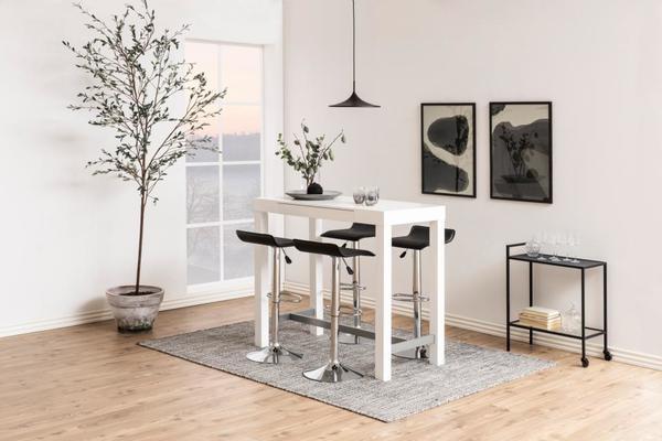Angala bar table image 9