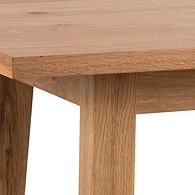 Chara bar table image 3