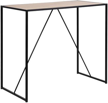 Seafor bar table (sale)