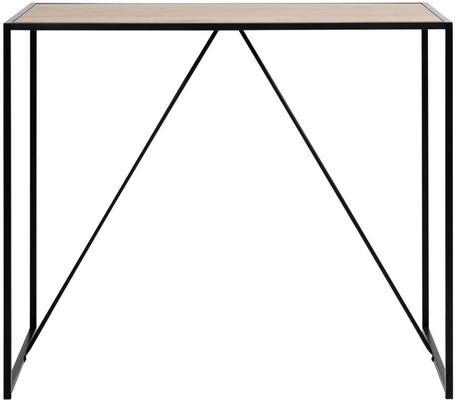 Seafor bar table (sale) image 2