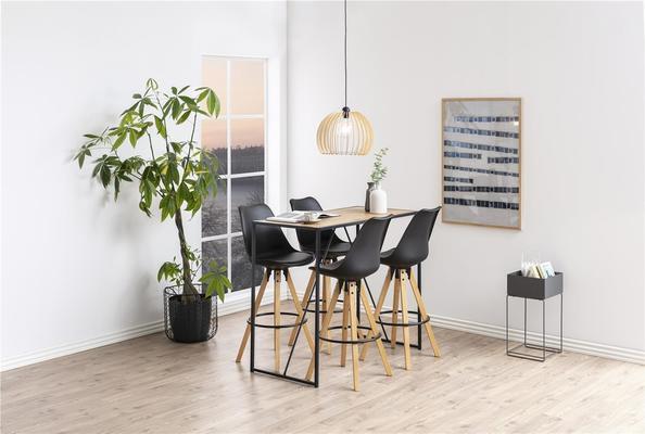 Seafor bar table (sale) image 3