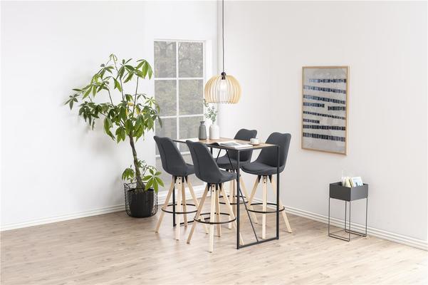 Seafor bar table (sale) image 5